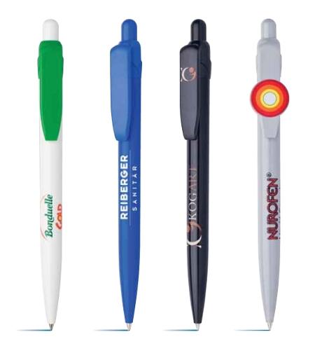 Olimpia toll feliratozva