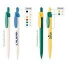 Öko Olimpia toll